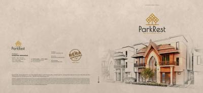 Shashwat ParkRest Brochure 1