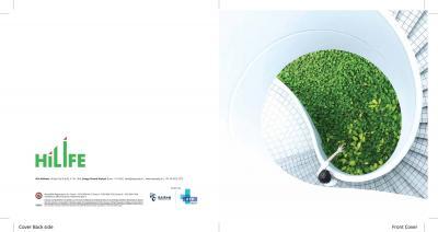 HiLife Brochure 1