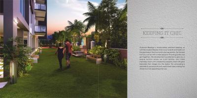 Vivansaa Blessings Brochure 9