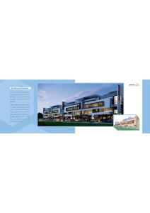 Valmark City Ville Brochure 3
