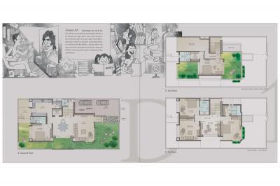 KP Villas Brochure 9