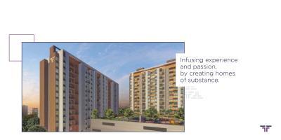Rama Fusion Towers Phase II Brochure 21