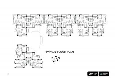 Goyal Footprints Brochure 11