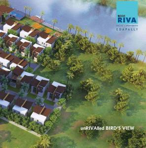 Nucleus Riva Villas Brochure 5