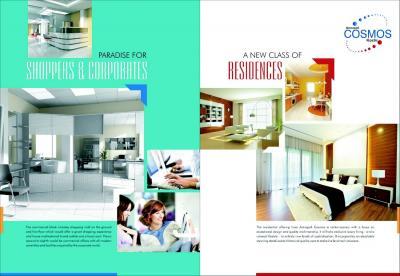 Amrapali Cosmos Brochure 4
