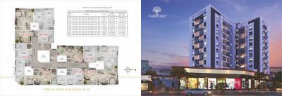 RS Kalpvruksh Brochure 7