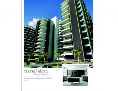 Heights Brochure 8