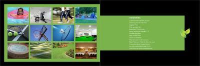 DSR Eden Greens Brochure 9