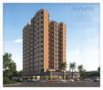 Maruti Skylights  Brochure 2