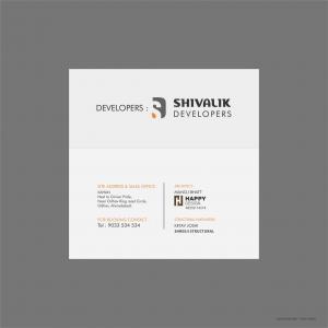 Shivalik Kahan Brochure 12