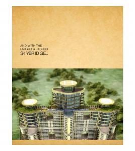 Raheja Revanta Brochure 4