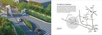 EIPL La Paloma Villas Brochure 27