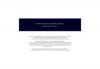 Rustomjee Central Park Commercial Brochure 14