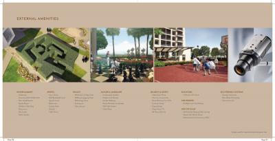 Ekta Tripolis Brochure 12