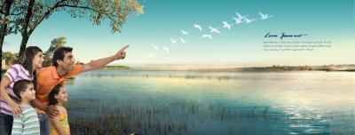 Rajwada Lake Bliss Brochure 2