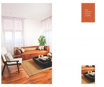 Century Ethos Brochure 7