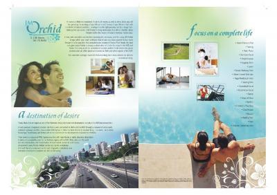 JM Orchid Brochure 3