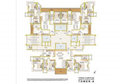Ashford Royale Tower D Brochure 23