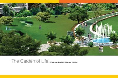 Sare Green Parc Petioles Brochure 6