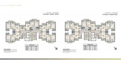 Tata Value Homes Brochure 9