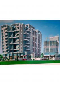 Shiv Hazel View Brochure 2