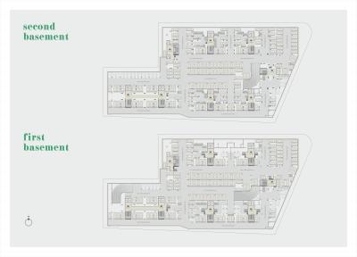 Zaveri Greens Brochure 14