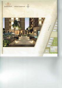 Dalal Yogeshwar Eminence Brochure 8