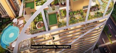Dasnac Burj Noida Brochure 3