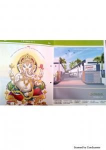 Neel Gajanan Industrial Hub Brochure 2