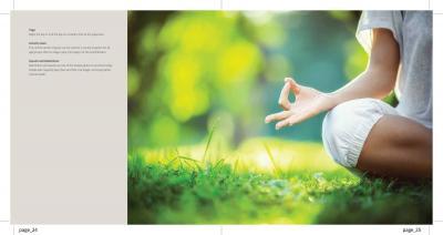 HiLife Brochure 13