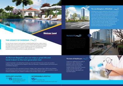 Shriram Bageshri Brochure 2