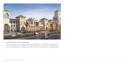 ATS Picturesque Reprieves Phase 1 Brochure 8