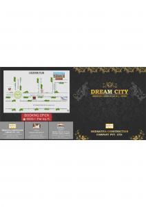 Medhatiya Dream City Brochure 4