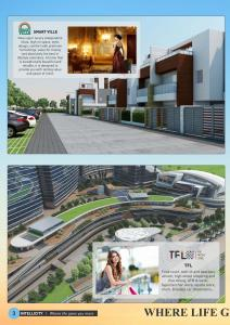 Airwil Intellicity Brochure 4