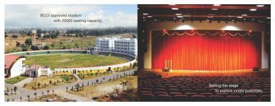 Viraj Lotus Enclave Brochure 19