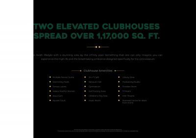 Runwal Gardens Brochure 30