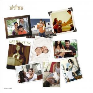 Raheja Shilas Brochure 2