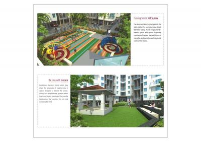 Mittal Akshardham Brochure 17