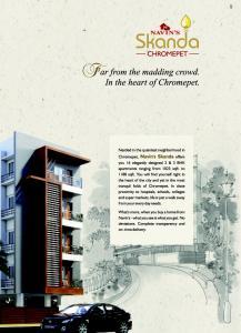Navin Skanda Brochure 3