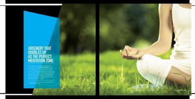 Kalpataru Radiance A Brochure 11