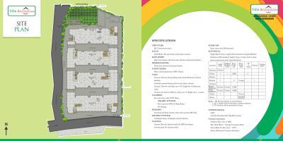 Isha Anandham Brochure 4