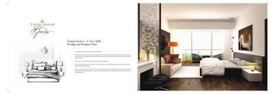 ABIL Group Castel Royale Grande Brochure 8