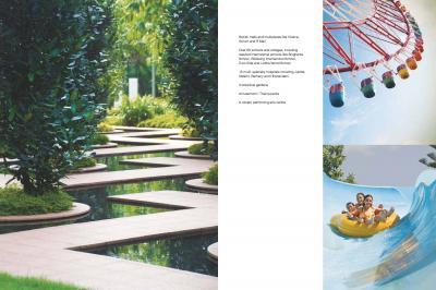 Lodha Upper Thane Tiara H Brochure 5