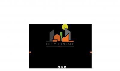 Amaze City Front Brochure 1