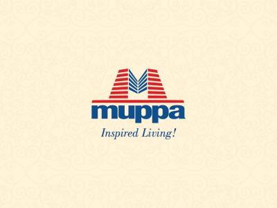 Muppa Indraprastha Brochure 1