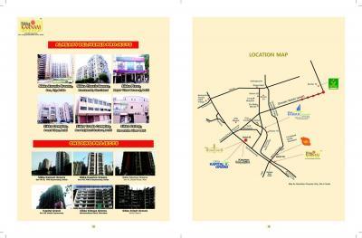 ACE Aspire Brochure 11