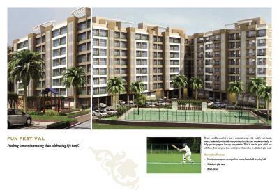 Veena Dynasty Brochure 10