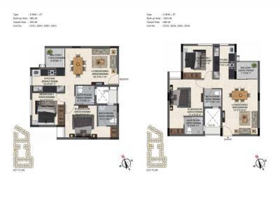 Casagrand Miro Brochure 37