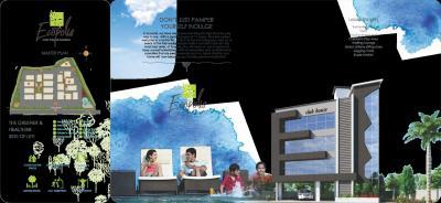Sunshine S Ecopolis Brochure 7