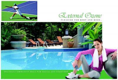 Shree Vardhman Flora Brochure 7